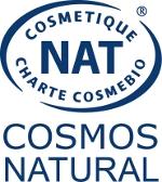 cosmos orga natPETITFORMAT