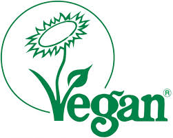 cosmetique vegan