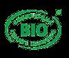 Bio, Naturel, expérimentation animale…entre réglementation et compréhension des consommateurs